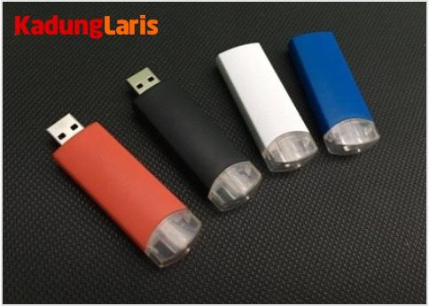 Flashdisk Plastik PL36