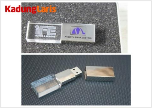 Flashdisk Plastik SPC26