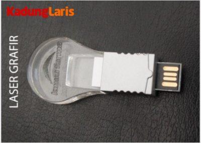 Flashdisk Plastik SPC27