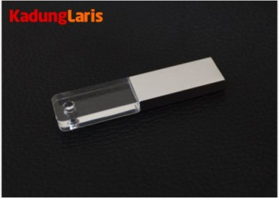 Flashdisk Plastik SPC30