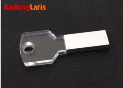 Flashdisk Plastik SPC32