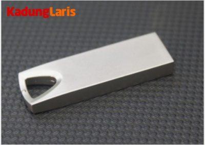 Flashdisk Metal MT18