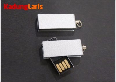 Flashdisk Metal MT22