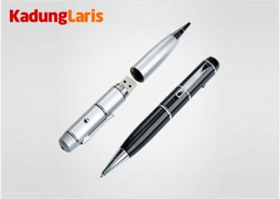 Flashdisk Pulpen PEN07