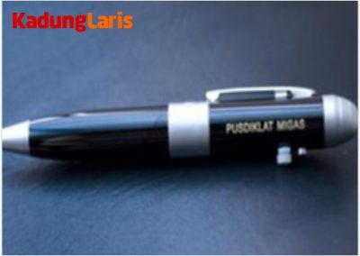 Flashdisk Pulpen PEN14