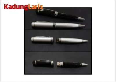 Flashdisk Pulpen PEN15
