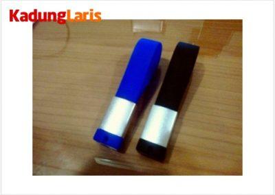 Flashdisk Rubber BR04