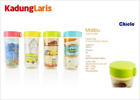Jual Tumbler Souvenir Promosi Murah di Serang | Kadunglaris.com