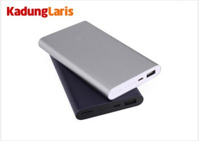 Power Bank XIAOMI 10.000 mAh FC