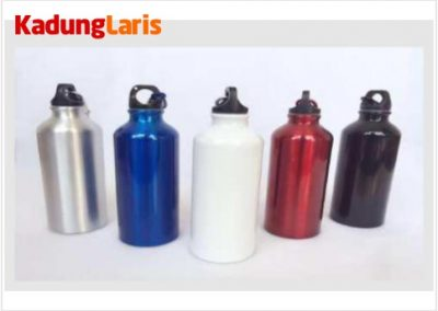 Tumbler Sport Bottle 500 ml