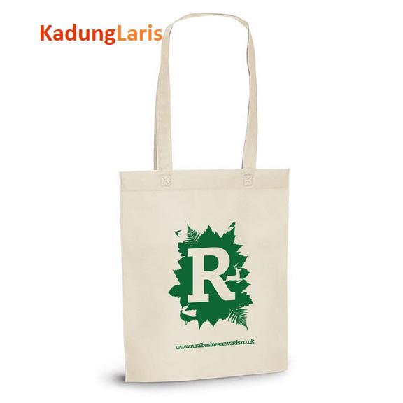 Goodie Bag 2