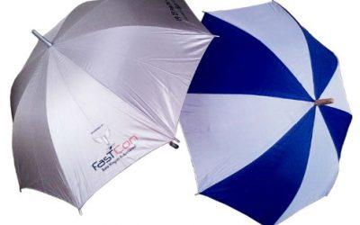 Jual Payung Souvenir Semarang Murah dan Berkualitas