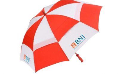 Payung Souvenir Bandung Harga Murah Kualitas Top