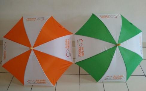Jual Payung Souvenir Murah Di Malang