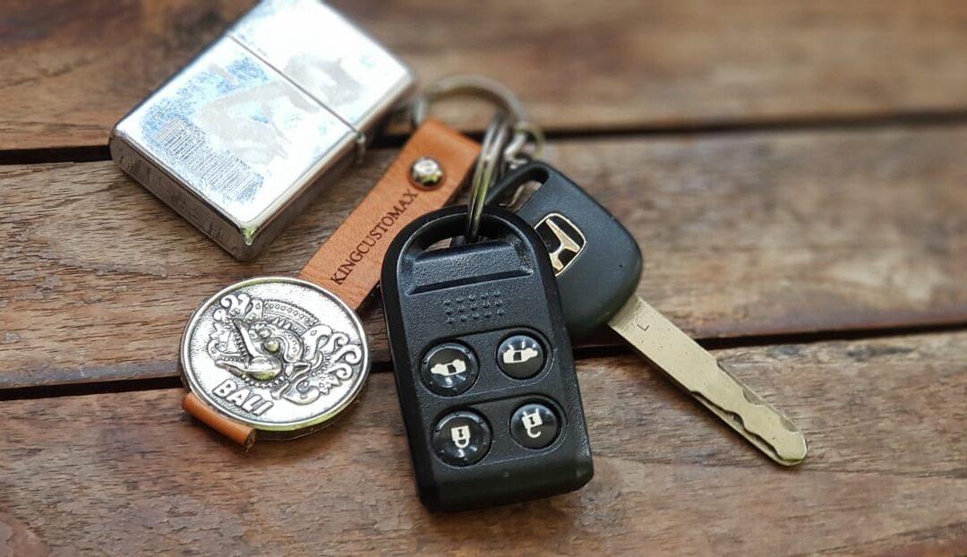 Vendor Souvenir Gantungan Kunci Promosi Untuk Hadiah Paket Wisata