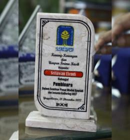 Jual Plakat Marmer Jogja di Kadunglaris.com Harga Murah