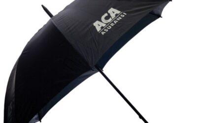 3 Alasan Perusahaan  Memilih Souvenir Payung Murah Untuk Promosi