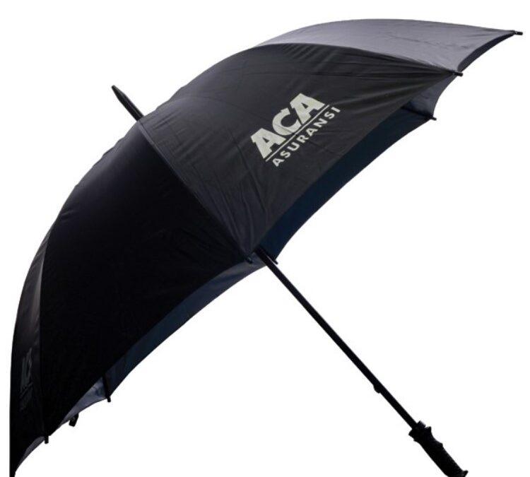 Payung Souvenir Murah