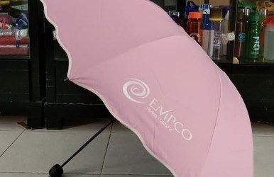 Keunggulan Menjual Payung Promosi Murah Custom di Bogor